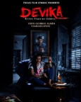 Devika