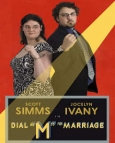 Dial M For Marriage