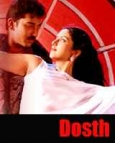 Dostha