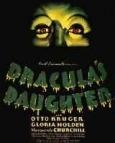 Draculas Daughter