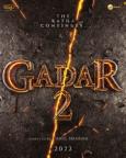 Gadar 2