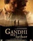 गांधी माय फादर