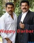 Happy Darbar
