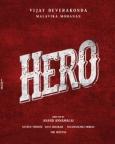 Vijay Deverakonda Hero