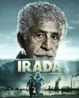 Irada