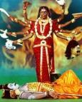 జై భద్రకాళి