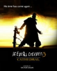 Jeepers Creepers 3 Cathedral