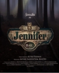 Jennifer In