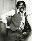 Johnny (1980)