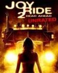 Joy Ride 2 Dead Ahead