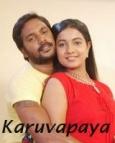 Karuvapaya