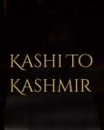 Kashi To Kashmir