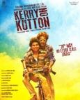 Kerry on Kutton