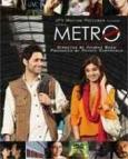 लाइफ इन अ... मेट्रो