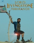 Lord Livingston 7000 Kandi