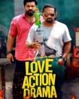 Love Action Drama