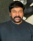 Lucifer Telugu Remake