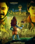 Luv You Shankar