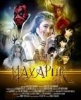 Mayapuri