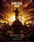 Mega 154