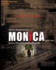 मोनिका