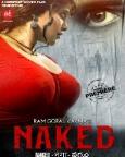 Naked Nanga Nagnam