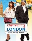 नमस्ते लंडन