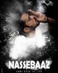 Nassebaaz
