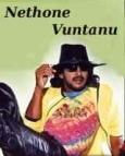 Nethone Vuntanu