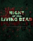 Night Of The Living Dead Origins 3D