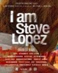 Njan Steve Lopez