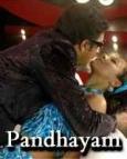 Pandhayam