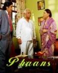 Phaans