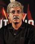 Police Channel: Raman Raghav, A City, A Killer