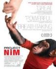 Project Nim