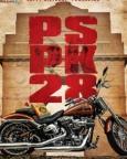 PSPK 28