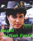 Rapid Action Force