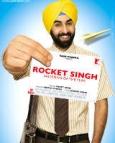 Rocket Singh-Salesman Of The Year