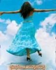 సంభవామి యుగే యుగే