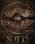 SDT 15