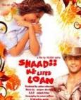 Shaadii Ke Liiye Loan