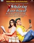 Shirin Farhad ki Toh Nikal Padi