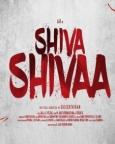 Shiva Shivaa