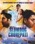 Slumdog Crorepati