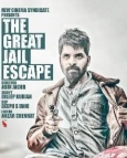 The Great Jail Escape