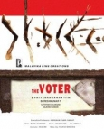 The Voter