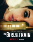 The Girl On The Train Bollywood remake