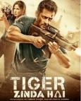 टाइगर जिन्दा है