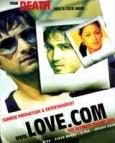 Love.Com