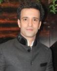 आमिर अली मलिक